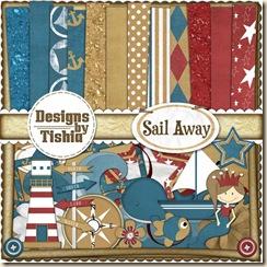sailawayPREVIEW600