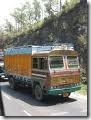 assam trucks