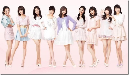 girl_generation_08102009124028
