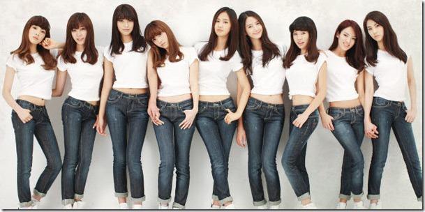 girlsgenerationgeehk6