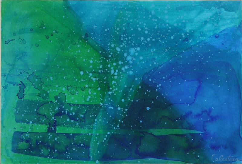 Ocean 08.jpg