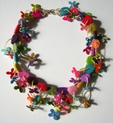 cascading_flower_necklace_large