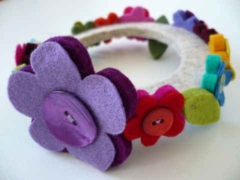 pick_n_mix_bracelet_large