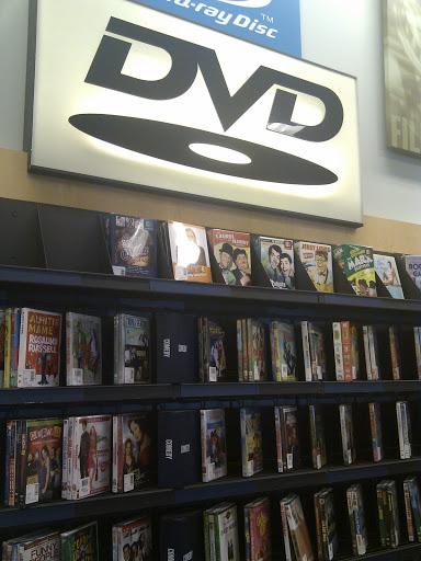 DVD Death