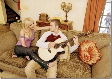 britney-spears-justin-blogbritneyspears-0