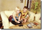 britney-spears-justin-blogbritneyspears-1