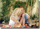 britney-spears-justin-blogbritneyspears-4