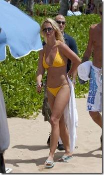 1259689311_britney-bikini-01-lg