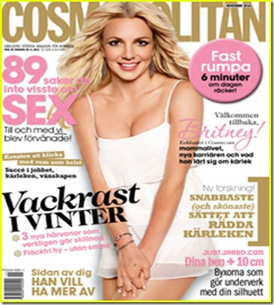 britneyspears-cosmopolitan
