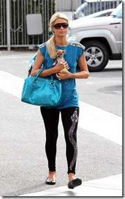 paris-hilton-110710-2