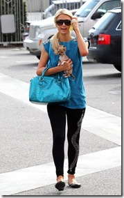 paris-hilton-110710-6