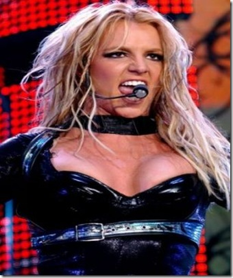 britney-pics5-blogbritneysepars