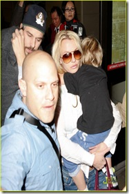 britney-spears-louisiana-to-los-angeles-08