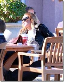 Lindsay Lohan-pics1211-blogbritneyspears5