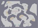 Thumbnail of the map 'Ördēl'