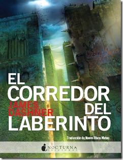 El_corredor_del_laberinto_(cubierta)