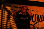 UCD3_B_Angus_170.jpg