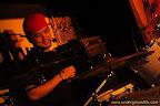UCD3_B_Angus_182.jpg