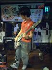 Music Matters Live 026.jpg