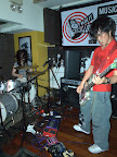 Music Matters Live 058.jpg