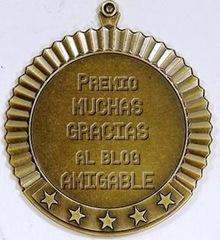 premioblogamigable1