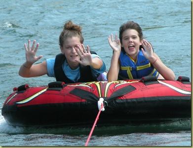 Rafting 030