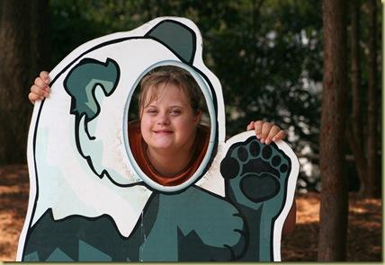 Zoo Atlanta 106