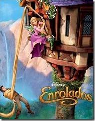 ENROLADOS II