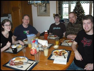 December 2009 009