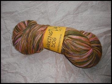 Knitting 1297
