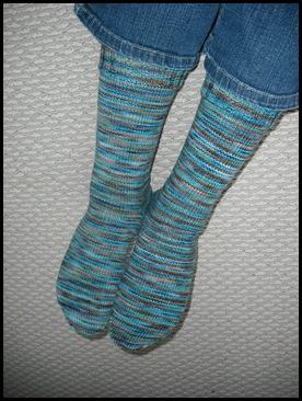 Knitting 1412