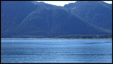 Alaska Cruise July 2010 250