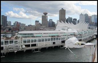 Alaska Cruise July 2010 022