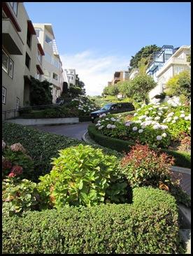 San Francisco 164