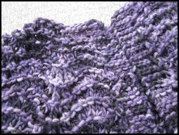 Knitting 1937