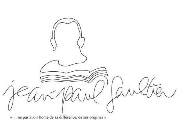 jean-paul-gaultier copie