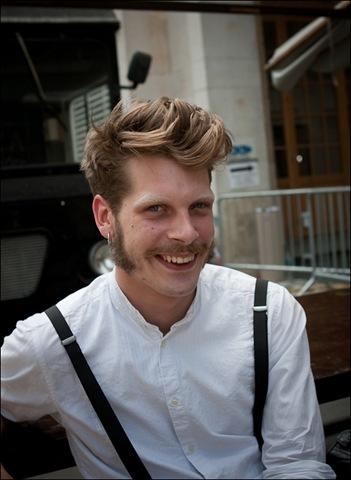 poils-beards-3