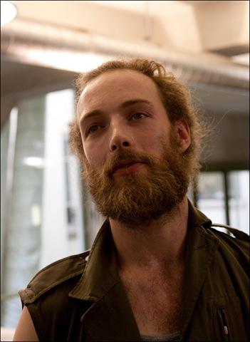 poils-beards-4