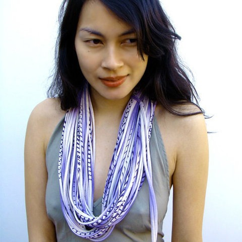 nat_purple_purple_necklush_large