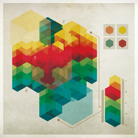 complicated_graph_1