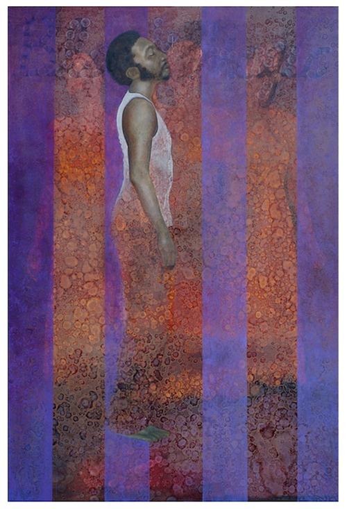 4-Untitled2007