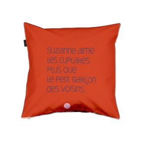 Suzanne_Orange_back