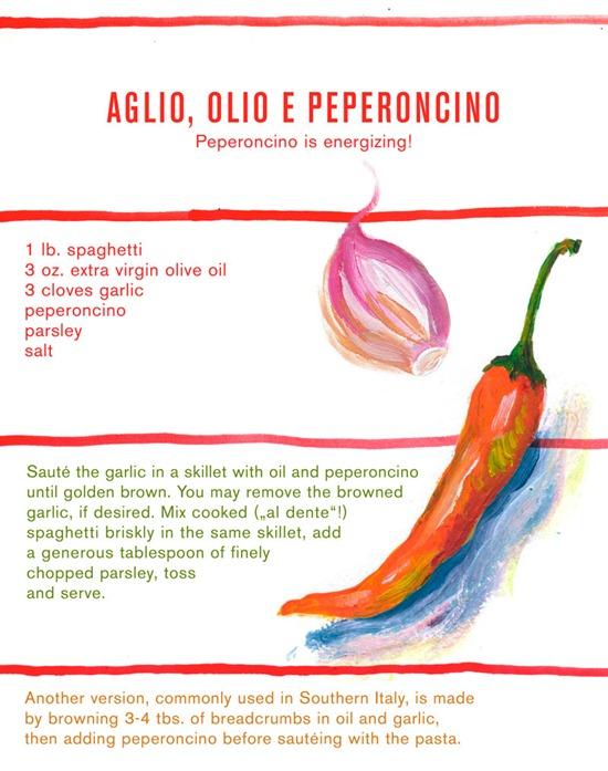 peperoncini_recipe_newsHQ