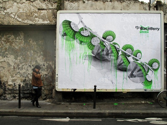 Ludo_GreenBerry_Paris_April11_1_1000