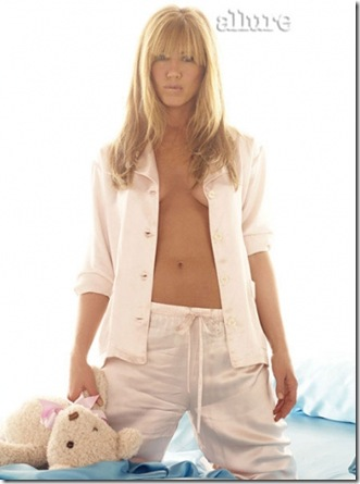 Allure%20Jennifer%20Aniston%20photo