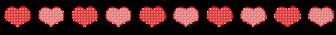 heartDivider23