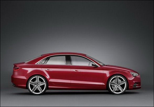 Audi-A3-Saloon-Concept-1