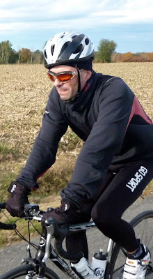 Gilles Bordenave