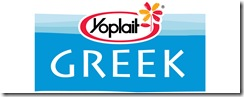 yoplait greek logo
