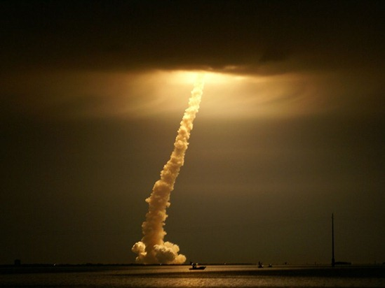 cape-canaveral-shuttle-launch_23920_990x742